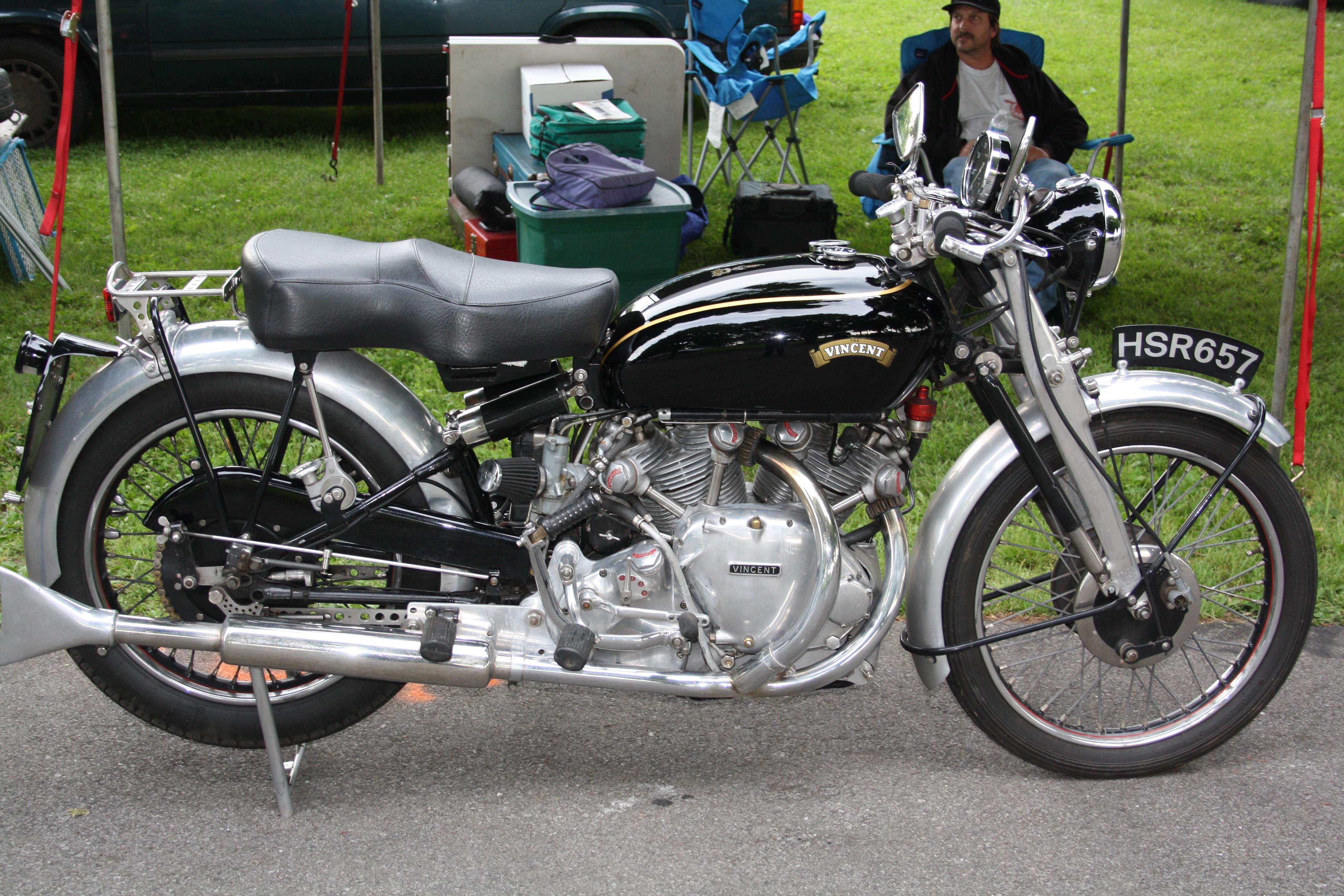 rhinebeck swap meet 2013 motorcycle