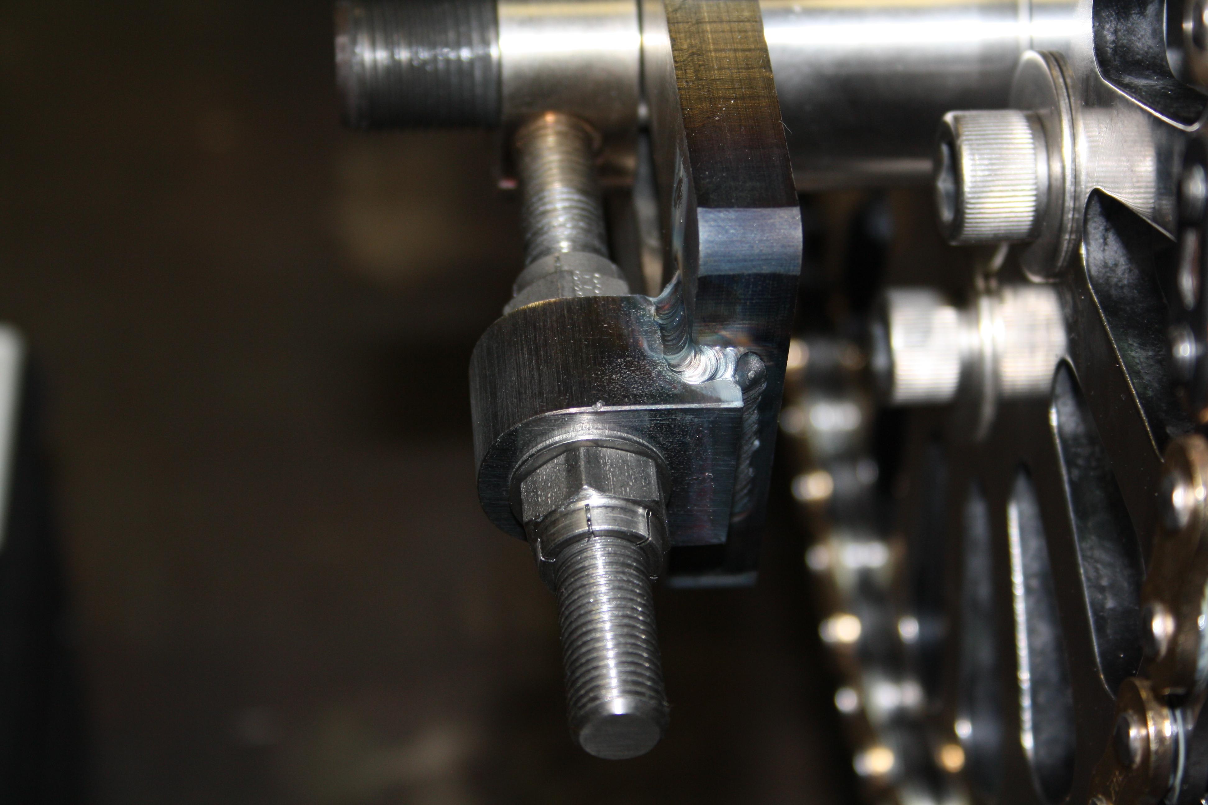 axle adjust 1
