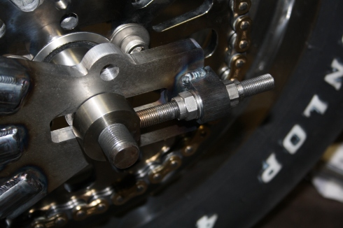 axle adjust 2