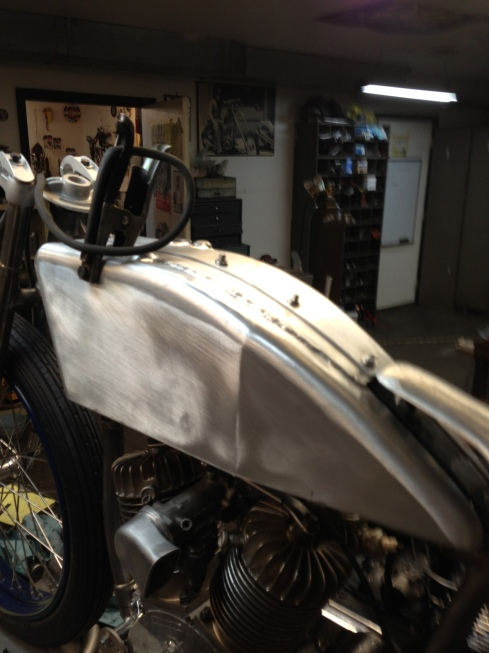 matts tank sanded mounted 2