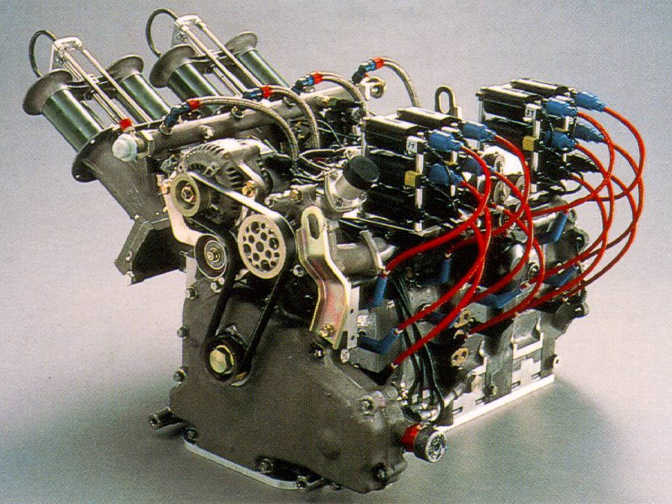 mazda-engine.jpg
